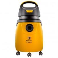 Aspirador de Água e Pó Profissional Electrolux (...