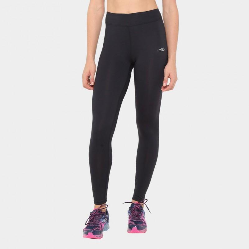 Calça Olympikus Legging Essential Feminino